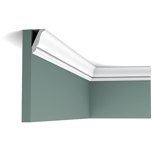 CX151 'PERTH' SMALL PLAIN COVING