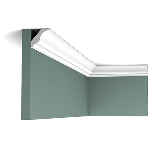 CX154 'BELFAST' SMALL COVING