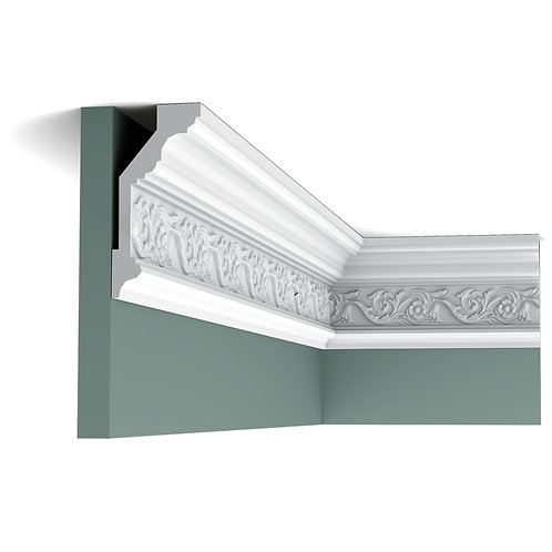 C303 'EALING' VICTORIAN COVING