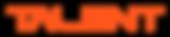 tex-laranja.png