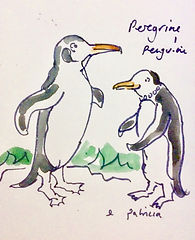 Patricia&Peregrine.jpeg