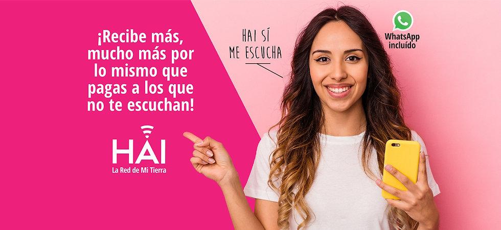 CHICA 2.jpg