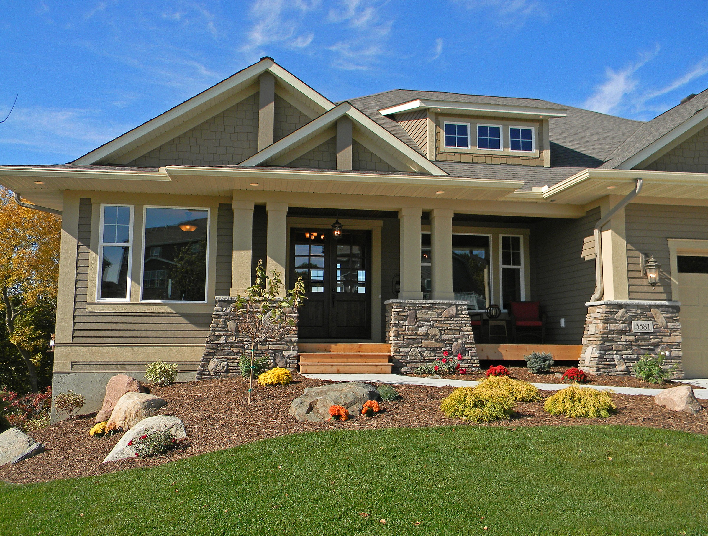 ArtCraft Homes, Inc.