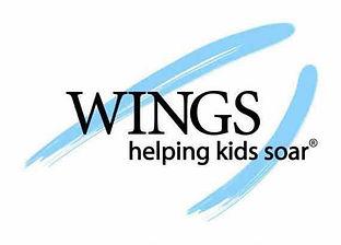 wings-for-kids.jpg