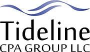 TideLineCPAs-logo.jpg