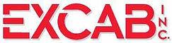 EXCAB-logo-379x95.jpg