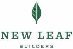 New-Leaf-Builders-Logo.jpg