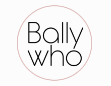 Ballywho.png
