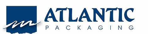 Atlantic-logo-2016-long.jpg