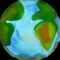 BidouBox, maternité, grossesse, périnatalité, post partum, bébé, enfant, grossesse, box grossesse, box naissance, box cadeau, box bébé, cadeau grossesse, cadeau grossesse, cadeau naissance, femme enceinte, éco-responsable, écologie, environnement