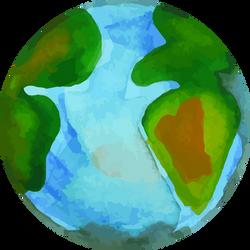 Protégeons notre planète