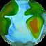 Illustration du Monde