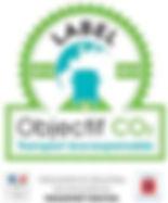 label c02.jpg