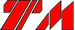 logo TM22.jpg