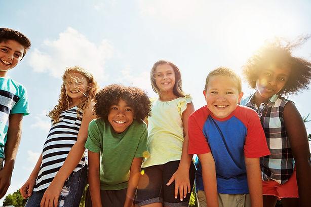 Diverse Kids Sky.jpg