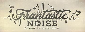 Frantastic Noise Logo B2_Fotor.png