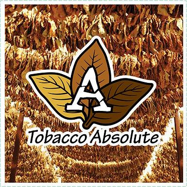 Абсолюты табака