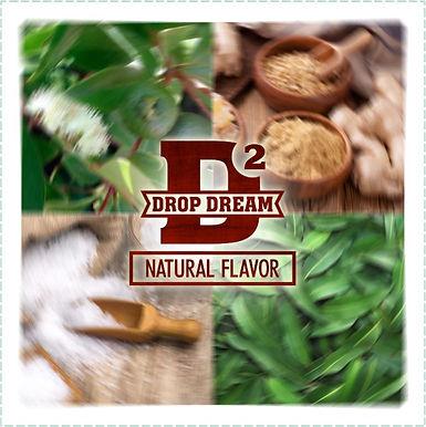 Вкусовые и ароматические добавки