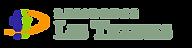 LogoTL.png