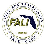 Child-Sex-Trafficking-Task-Force-logo-fi