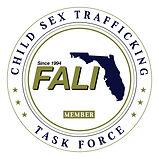 Child-Sex-Trafficking-Task-Force-logo-fi