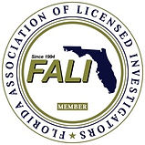 Florida-Association-of-Licensed-Investig