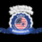 NAMEC Logo.png