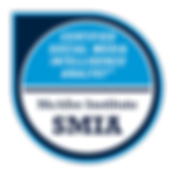 SMIA badge.png