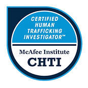 CHTI badge.png