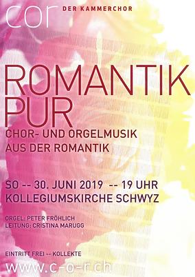 Plakat ROMANTIK PUR.png