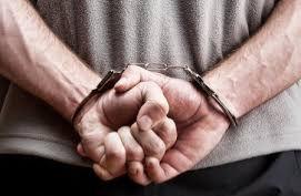 Criminal/Post-Conviction Consultation