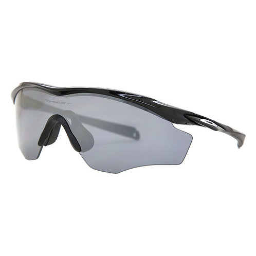 Óculos de Sol Oakley OO9343 M2 FRAME XL Polarized