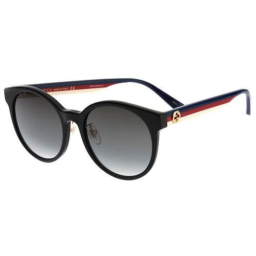 Óculos de Sol GUCCI - 0416SK 001
