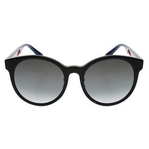 Óculos Sabrina Sato SS 548