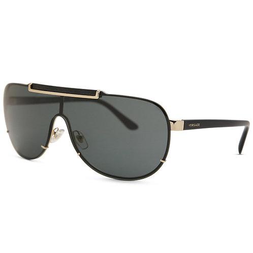 Óculos de Sol Versace VE2140