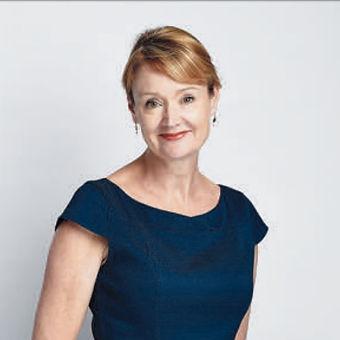 Alison Licciardello Cropped Profile Imag