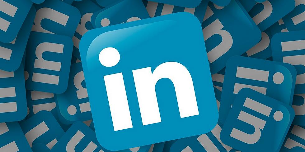 LinkedIn Fundamentals