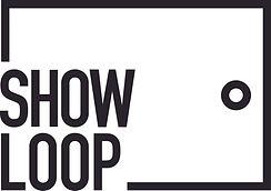 showloop_logo_black_landscape.jpg