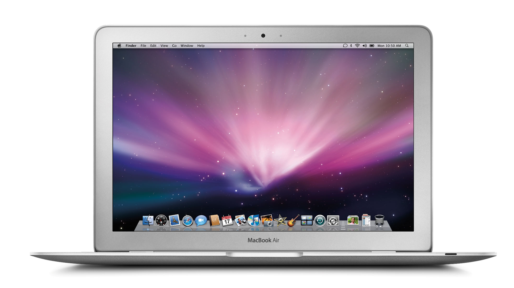 macbook-air-large-image.jpg