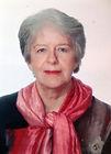 14. Marielle Wertheimer.jpg
