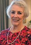 8. Carolyn Roper.jpg