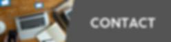 Bannière_MOOC_Competence_Center_(10).png