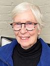 Judy Clark 2.jpg