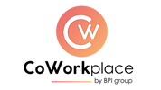 Logo CoWorkplace (1).png