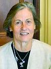 Rosemarie Asch.jpg