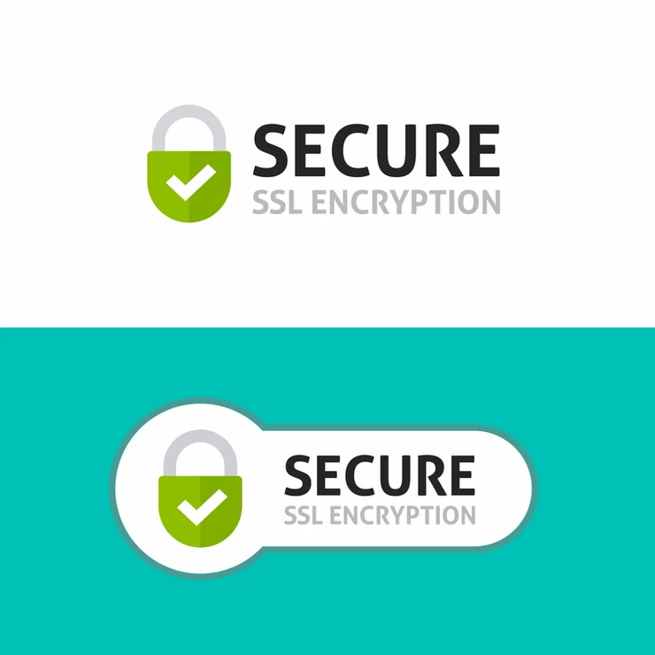 BWB Technologies is now HTTPS Secure