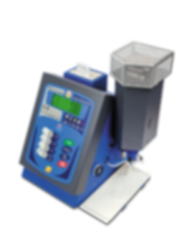 BWB XP Plus Flame Photometer