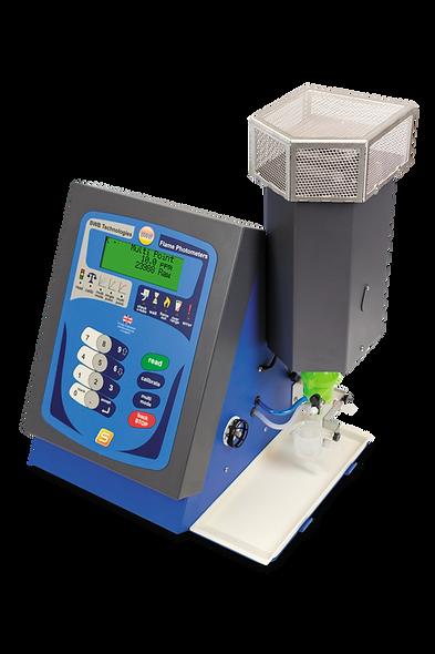 BWB Sugar Flame Photometer