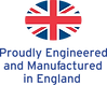 UK Logo.webp
