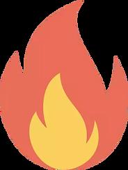 flame.webp